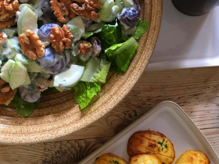 front-salad.jpg