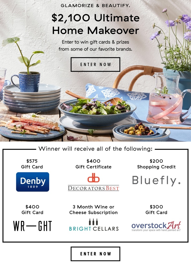 Denby Sweepstakes Email Graphic (1).jpg