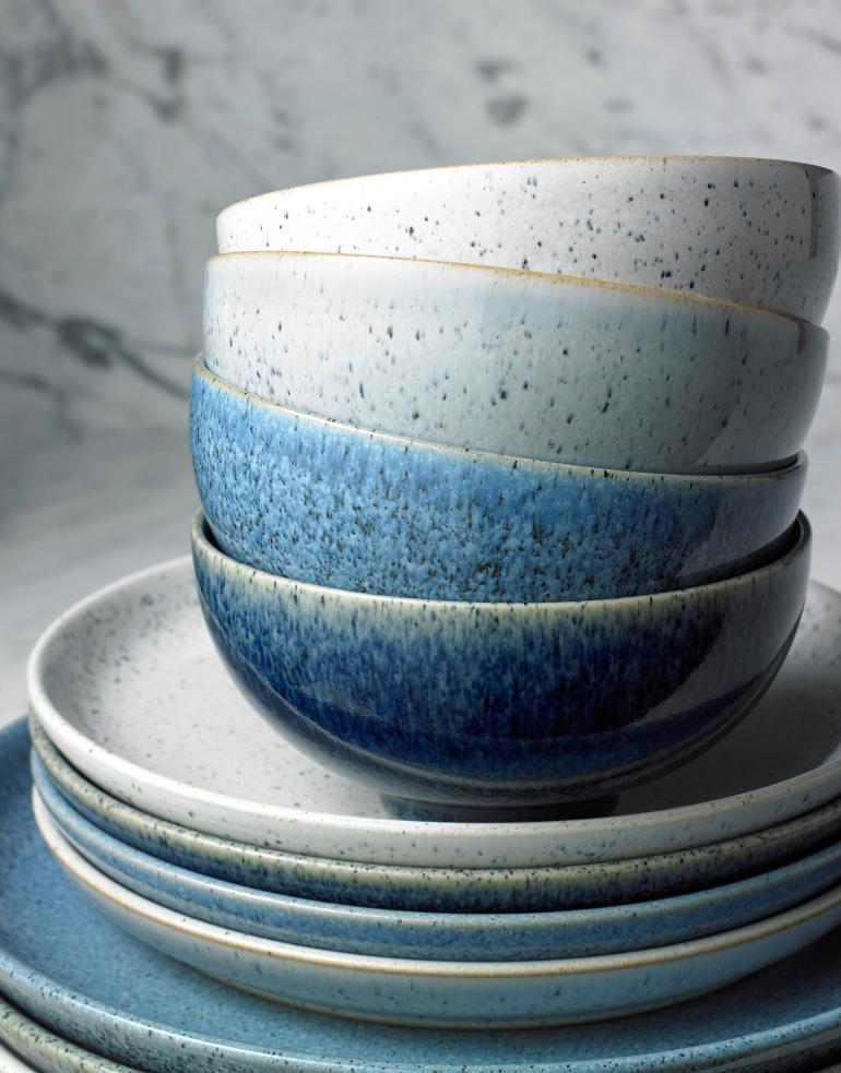 51875_Studio Blue Glaze.jpg
