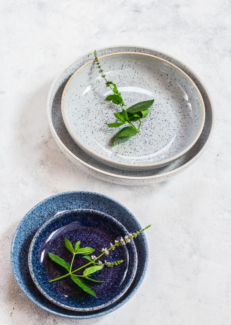56323_Studio-blue-denby-Jagruti_s-Cooking-Odyssey.jpg 3.jpg.jpg