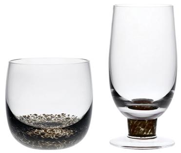 jetglassware.jpg