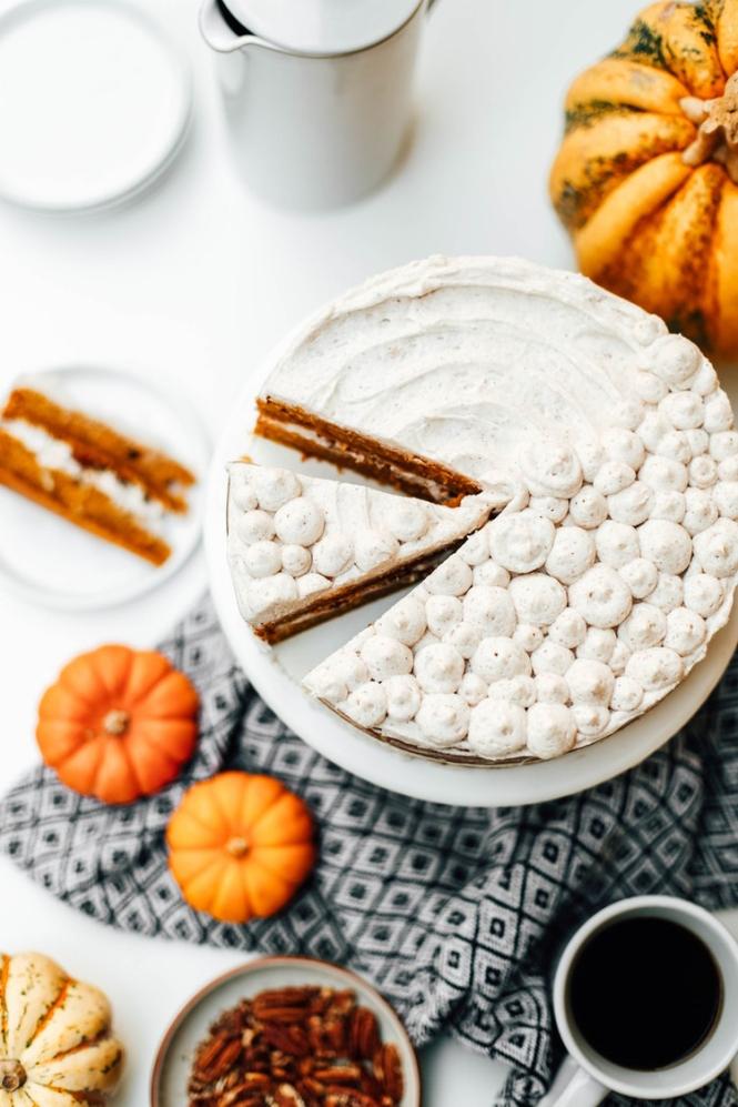 Pumpkin-Layer-Cake-17.jpg