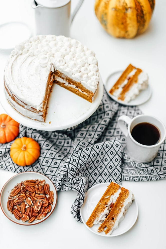 Pumpkin-Layer-Cake-19.jpg