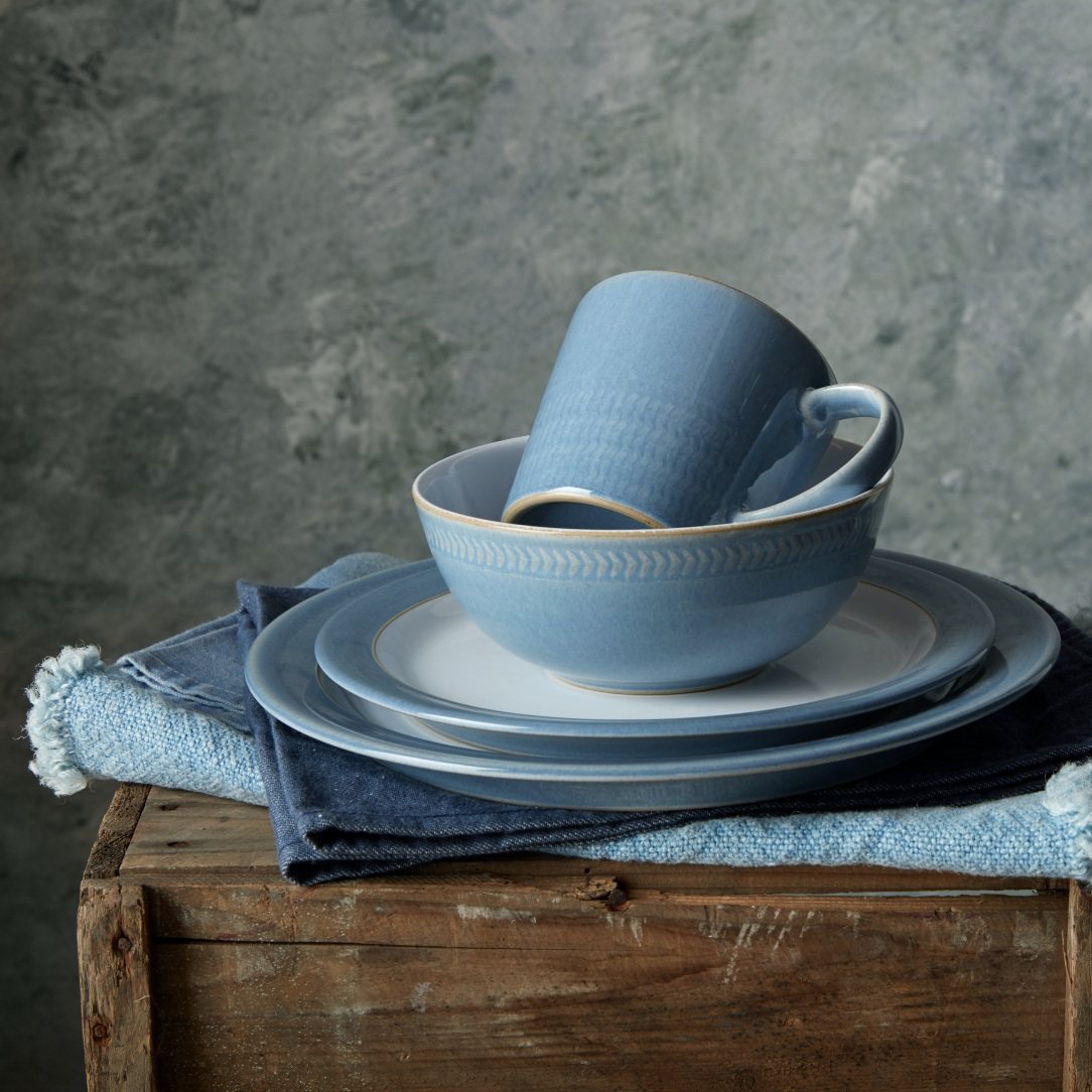 56296_Natural Denim 16pc tableware set.jpg