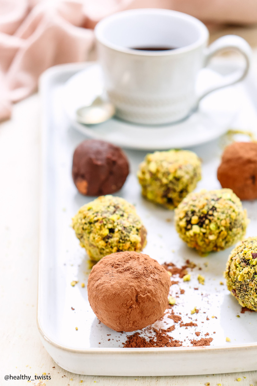 denby-chocolate-truffles-3-ht