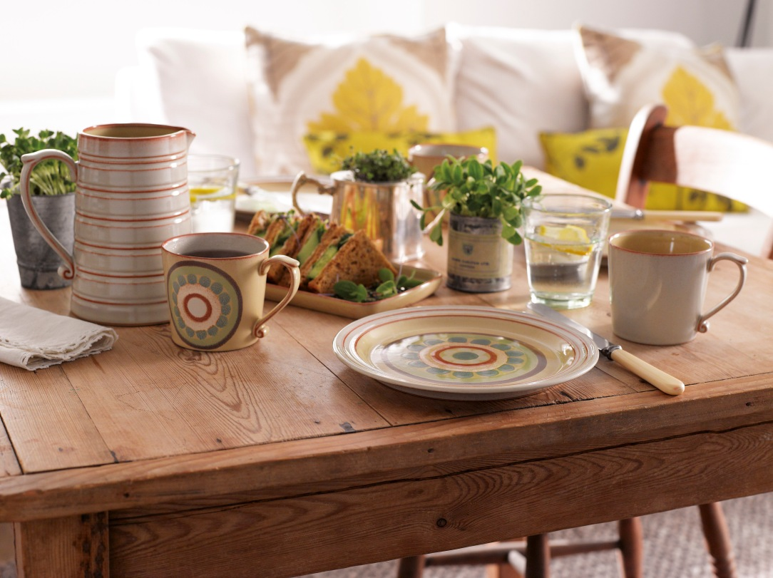 Veranda Lifestyle_Tablesetting_1